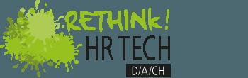 Rethink-hrtech.de