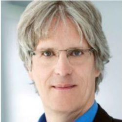 Dr. Kai Holger Liebert