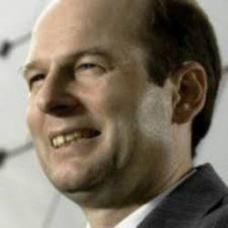 Matthias Nehrhoff